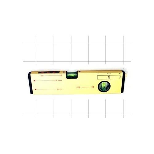 Lāzera līmeņrādis 250mm