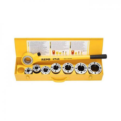 REMS 520015 Eva komplekts R 1/2-3/4-1-1 1/4