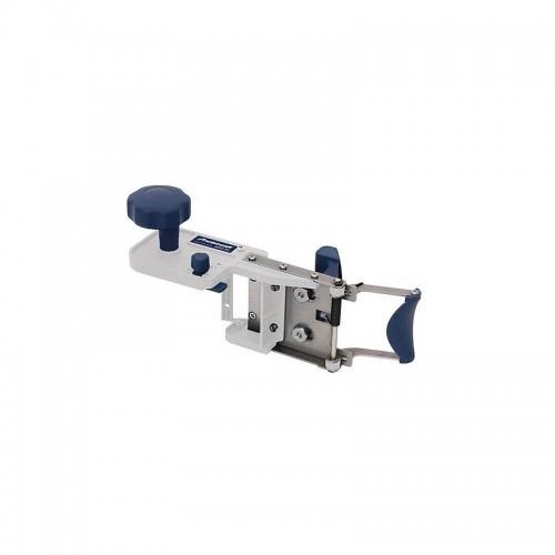 Malu ciršānas instruments KKG 30