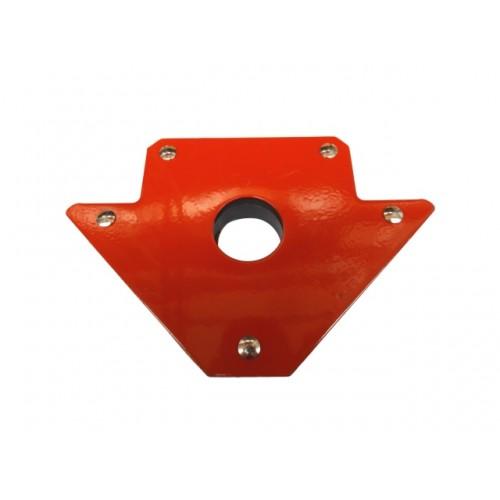 Magnēts 156x103x16mm, 22kg