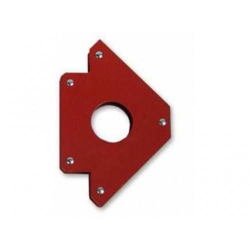 Magnēts 120x83x13mm, 11 kg