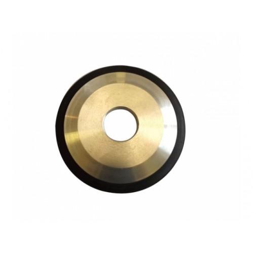 Dimanta slīpēšanas disks 125x10x8.0x32.0mm