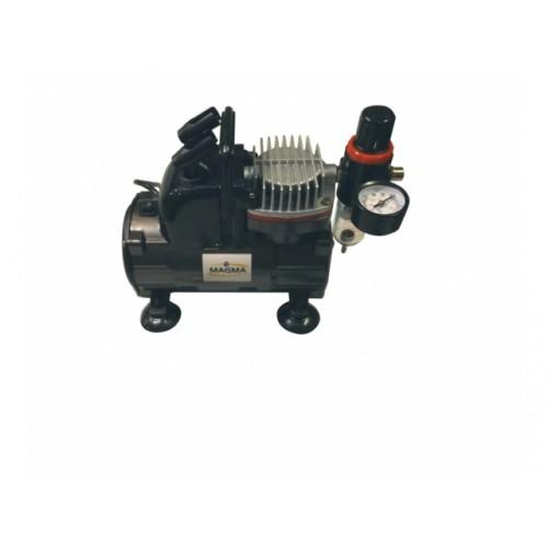 Kompresors TC-812