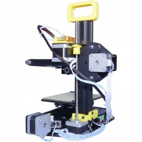 3D Printeris Afinibot A5