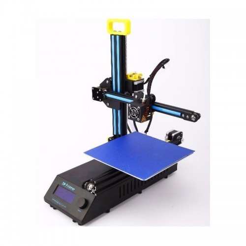 3D Printeris Afinibot A9