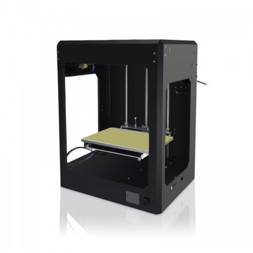 3D Printeris Afinibot A8