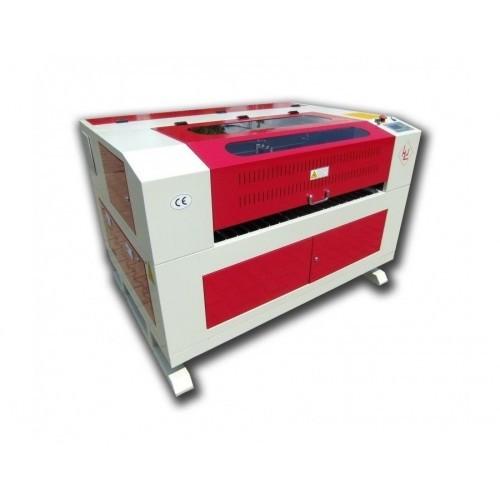 Lāzers WINTER LASERMAX MAXI 1390 - 100 W