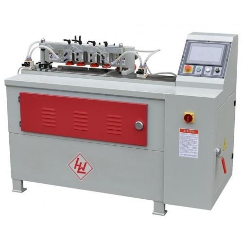 Frēzēšanas un gravēšanas iekārta WINTER CNC Typ 700