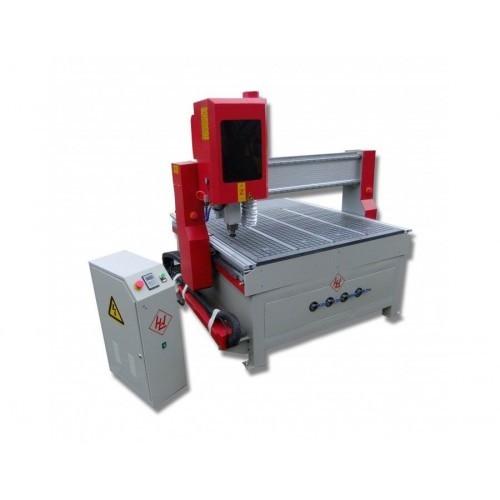 Frēzēšanas un gravēšanas iekārta WINTER CNC ROUTERMAX 1212 PRO
